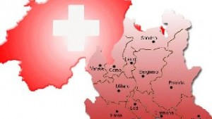 Operazione Svizzera