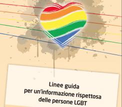 LINEE GUIDA GENDER