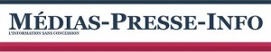 MEDIA PRESSE INFO