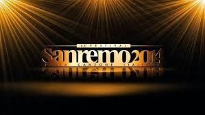 SANREMO2014