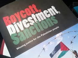 boicott