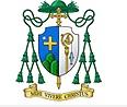 diocesi di vr