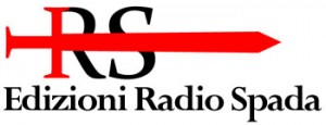 logo-edizioni RADIO SPADA