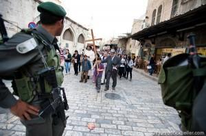 palestinesi_cristiani
