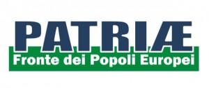 patriae_2
