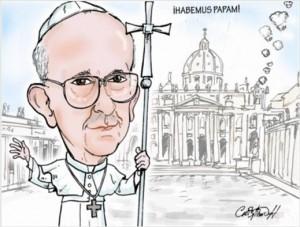 Bergoglio_de_Argentina