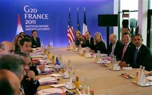 G20-300x187