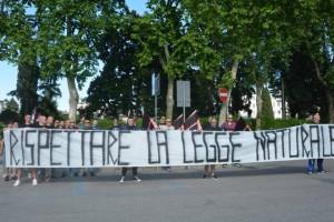 Vicenza 5 (2)