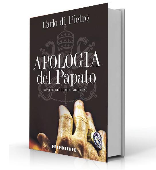 apologia_papato_5502