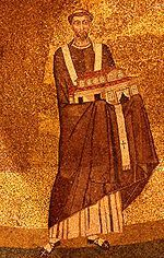 150px-onorio_i_-_mosaico_santa_agnese_fuori_le_mura