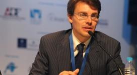Alexey-Komov_rovereto_intervista-272x150