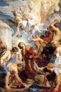 Peter_Paul_Rubens_-_The_Martyrdom_of_St_Stephen_-_WGA20224