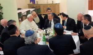 bergoglio_rabbini