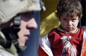 grumpy-palestinian-child-israeli-soldier-children