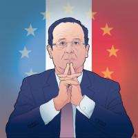PRESIDENTE FRANCESE