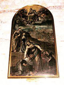 220px-Chiesa_di_San_Giorgio_in_Vicenza_-pala_del_Maganza