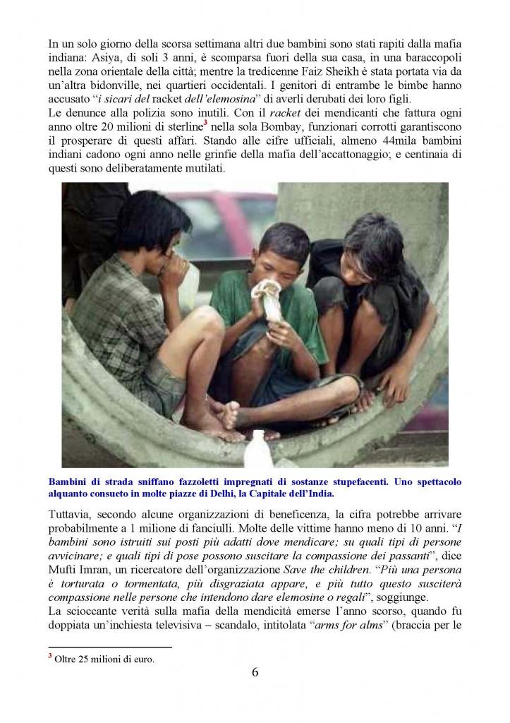 BAMBINI INDIANI 6