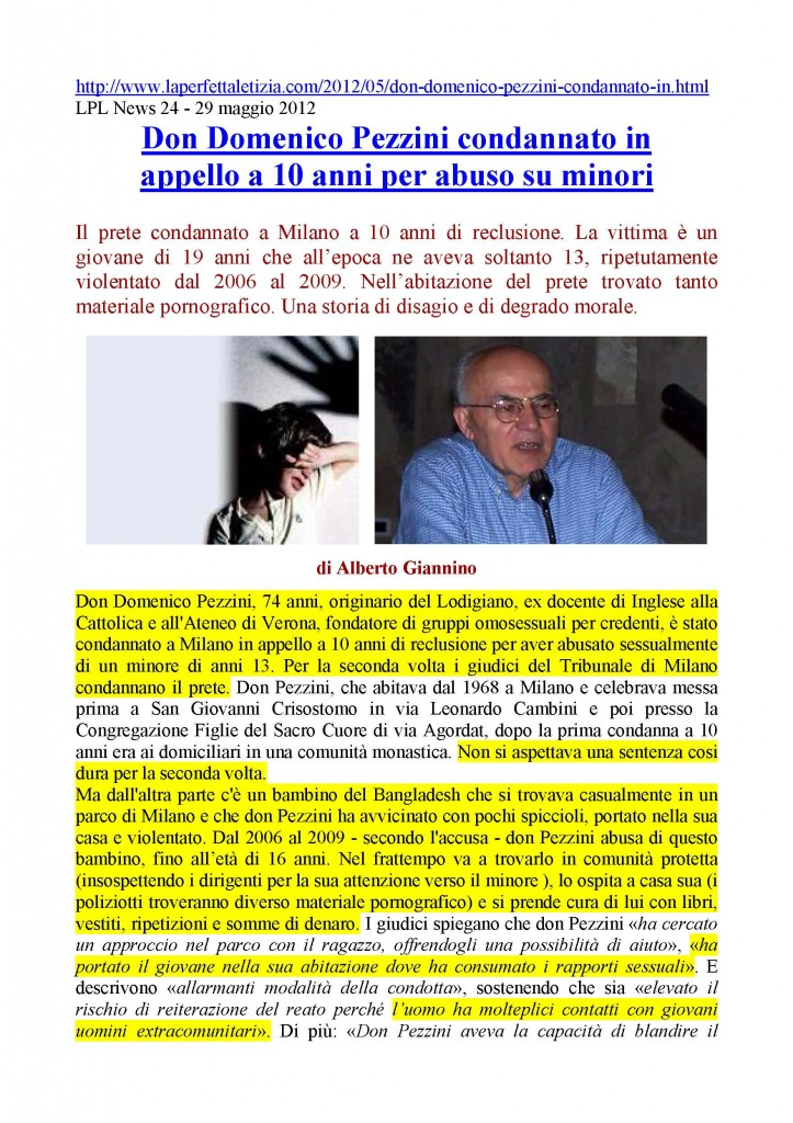 Don Pezzini Domenico_Pagina_1