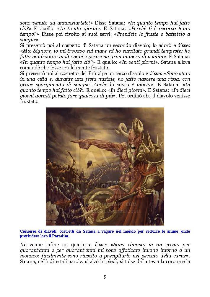Esaltazione della Santa Croce  Legenda Aurea del Beato Jacopo da Varagine_Pagina_09