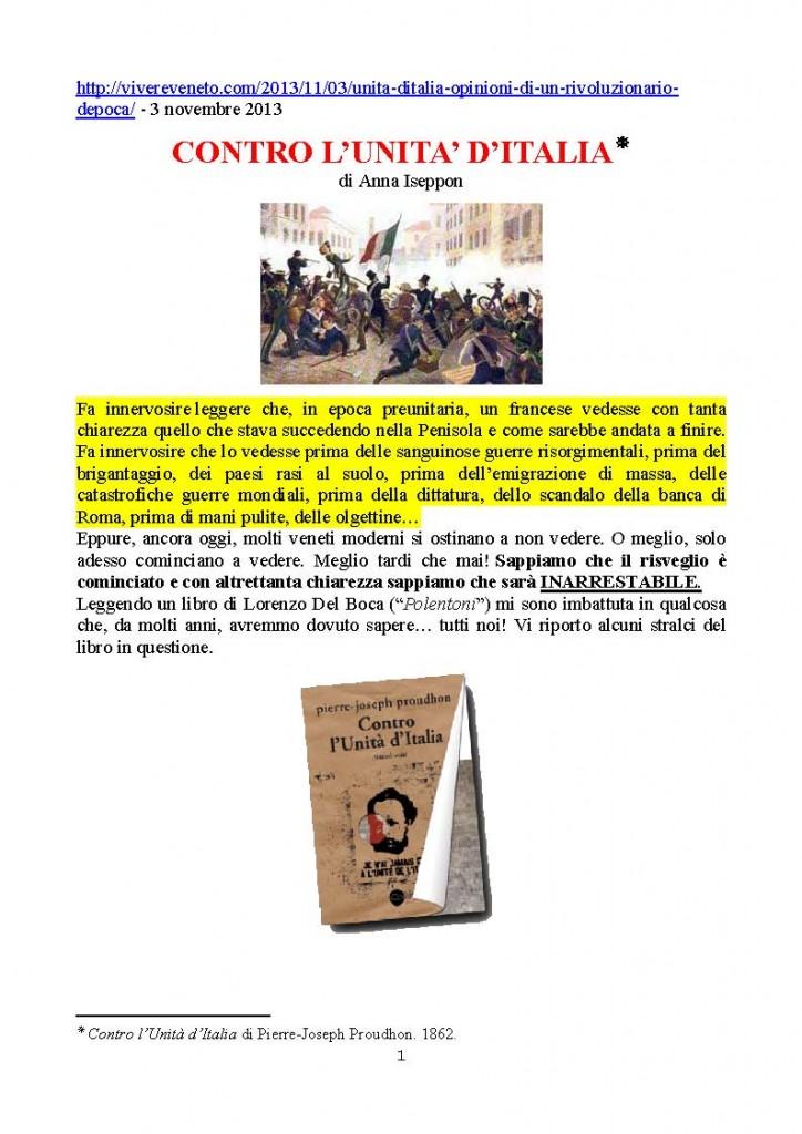 Italia_Pagina_1