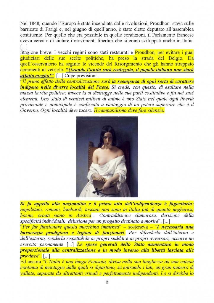 Italia_Pagina_2