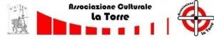 LA TORRE2