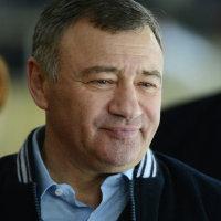 OLIGARCA RUSSO
