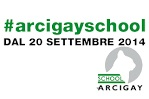 arci gay school