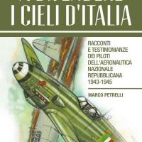 CIELI D ITALIA