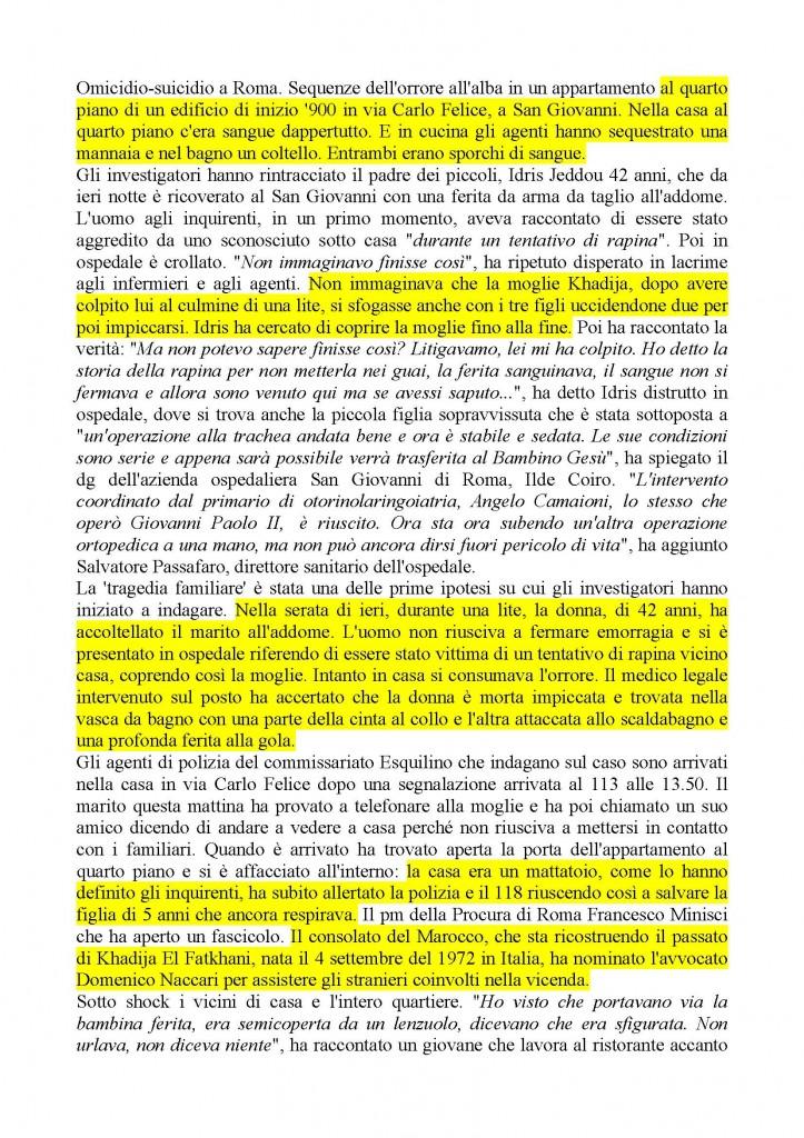MARROCCHINA_Pagina_2