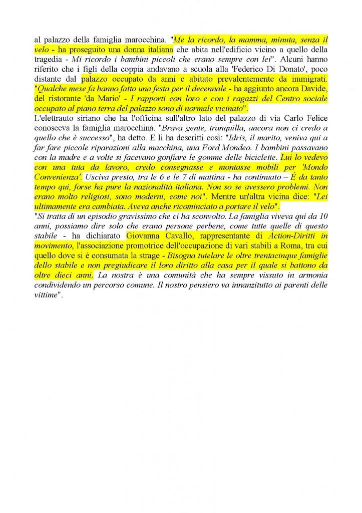 MARROCCHINA_Pagina_3
