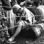 campo concentramento usa