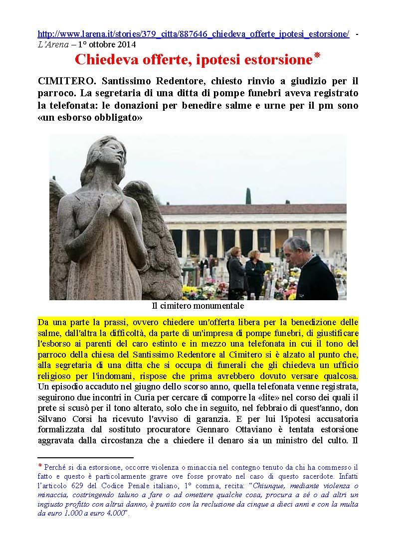 costi cimiteriali_Pagina_1