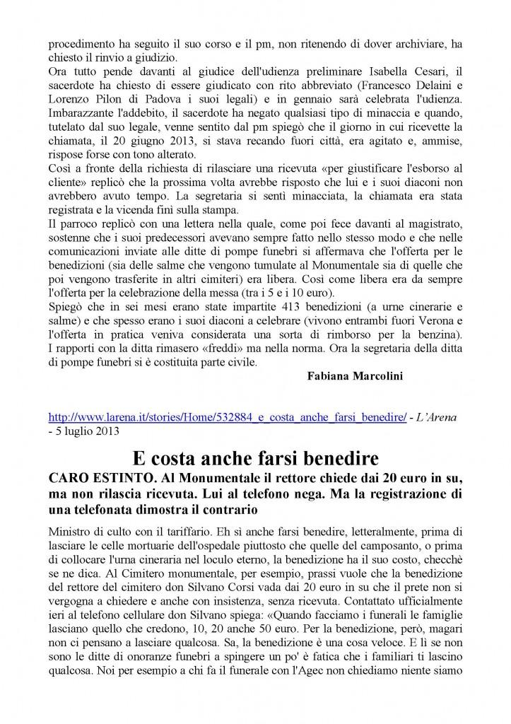 costi cimiteriali_Pagina_2