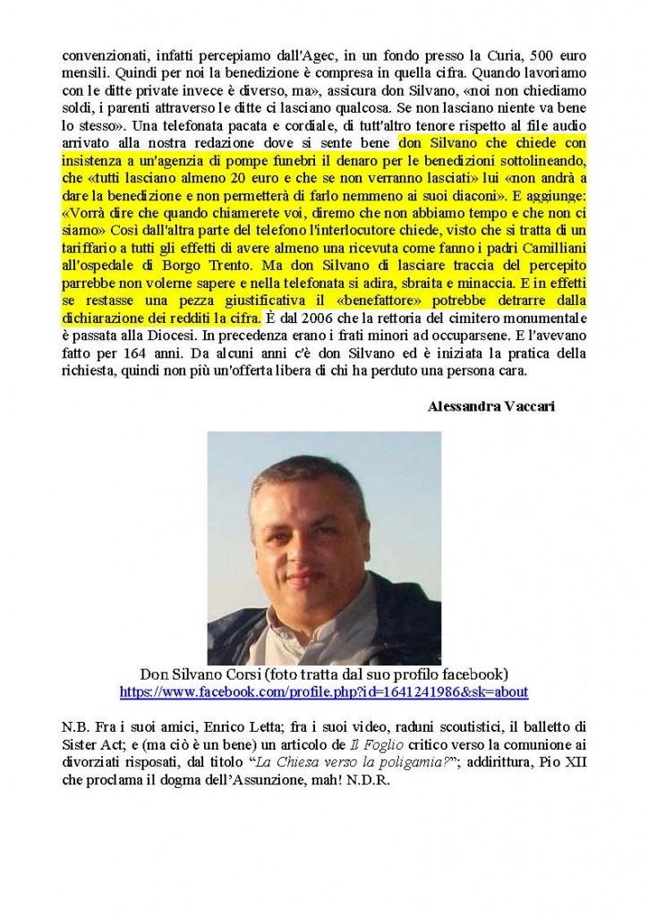 costi cimiteriali_Pagina_3