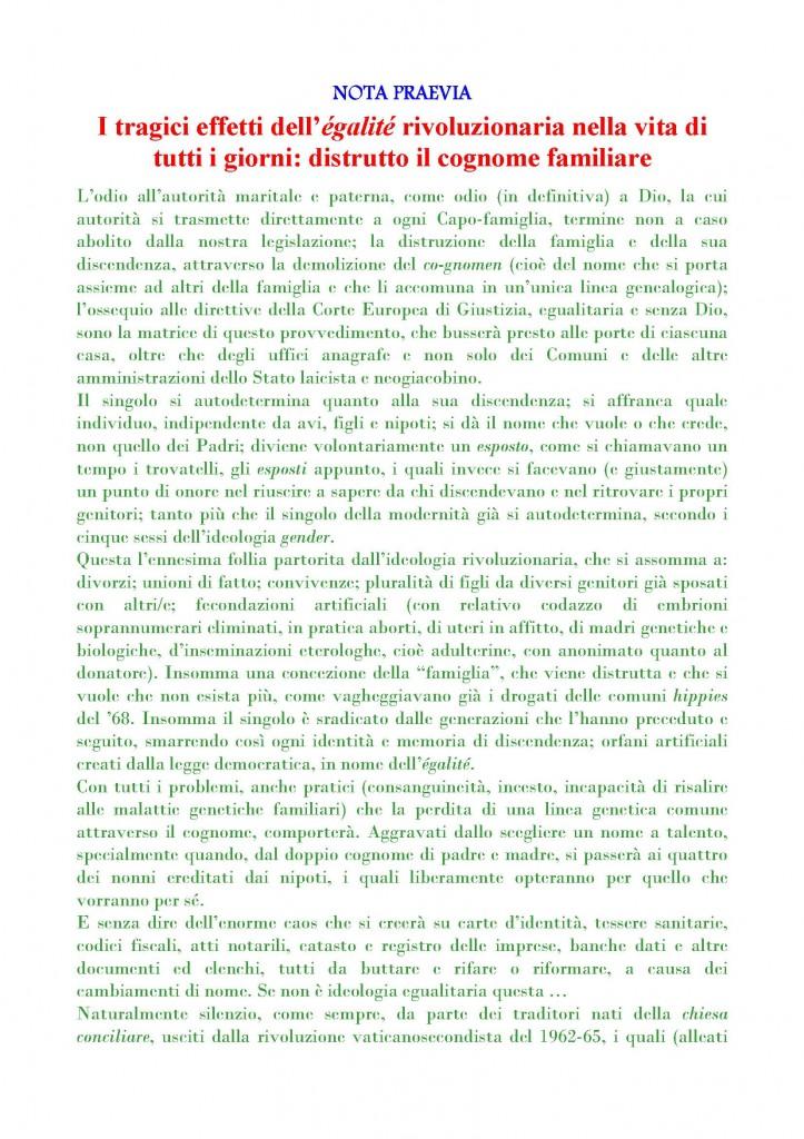 egualitarismo e dissoluzione della famiglia_Pagina_1