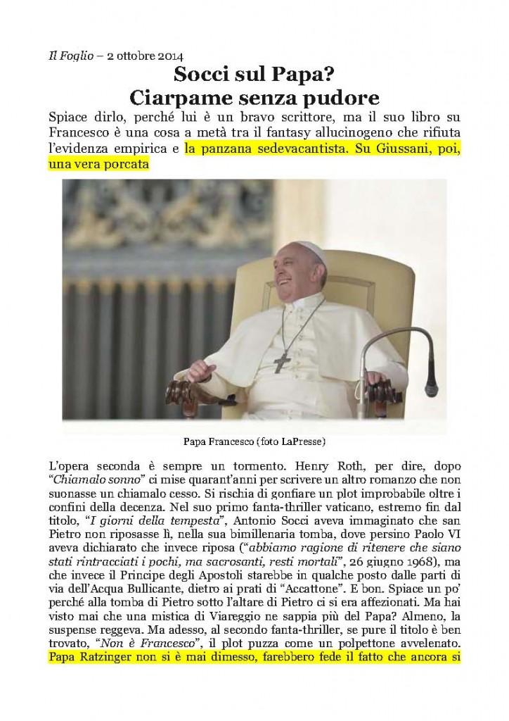 socci_Pagina_1