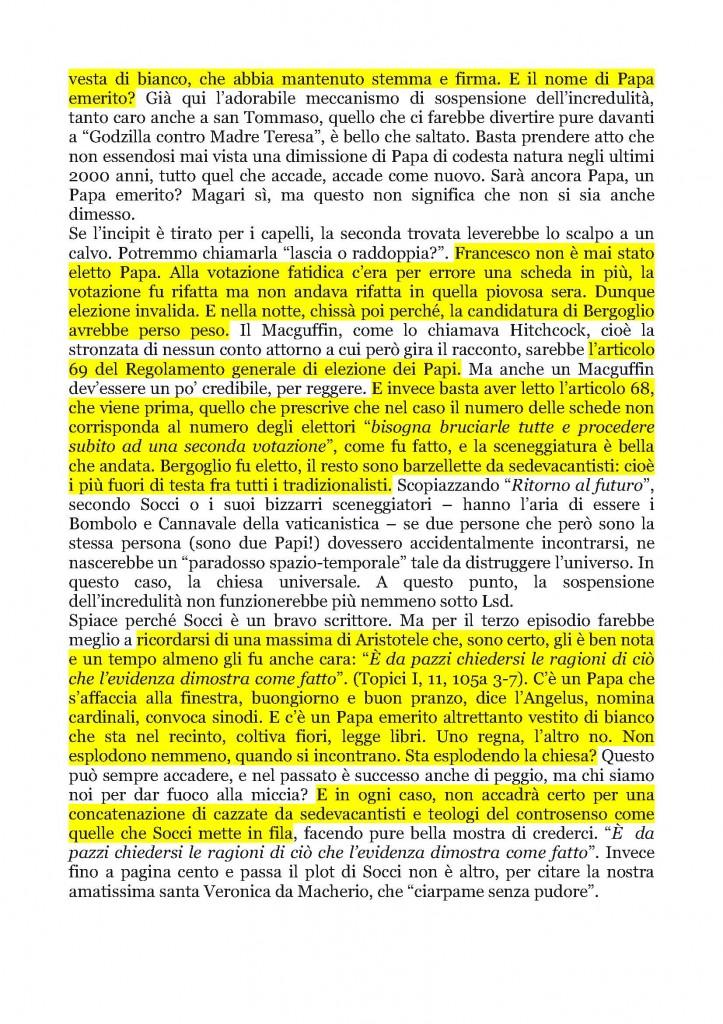 socci_Pagina_2