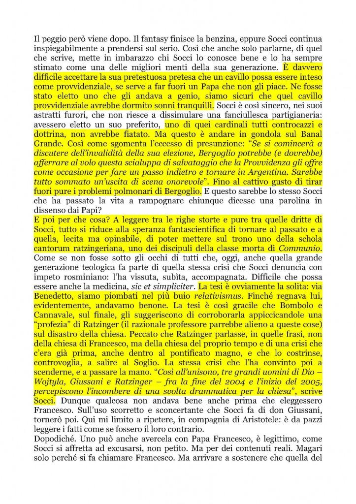 socci_Pagina_3