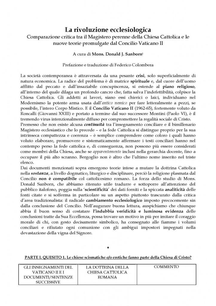 ARTICOLO_Pagina_1