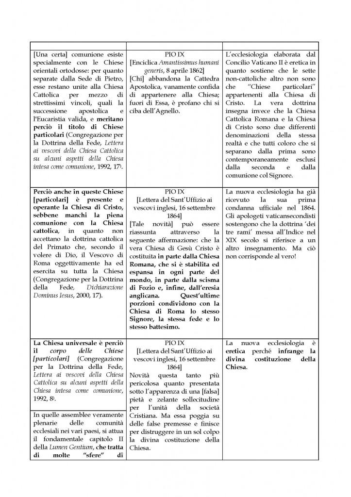 ARTICOLO_Pagina_2