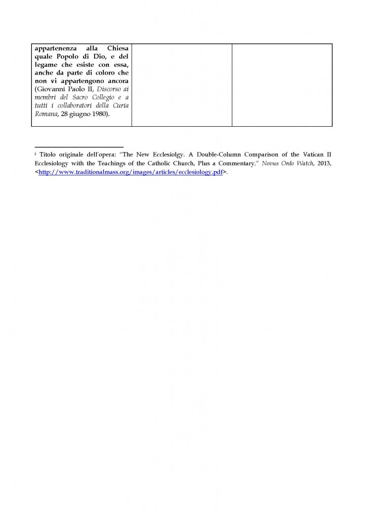 ARTICOLO_Pagina_3