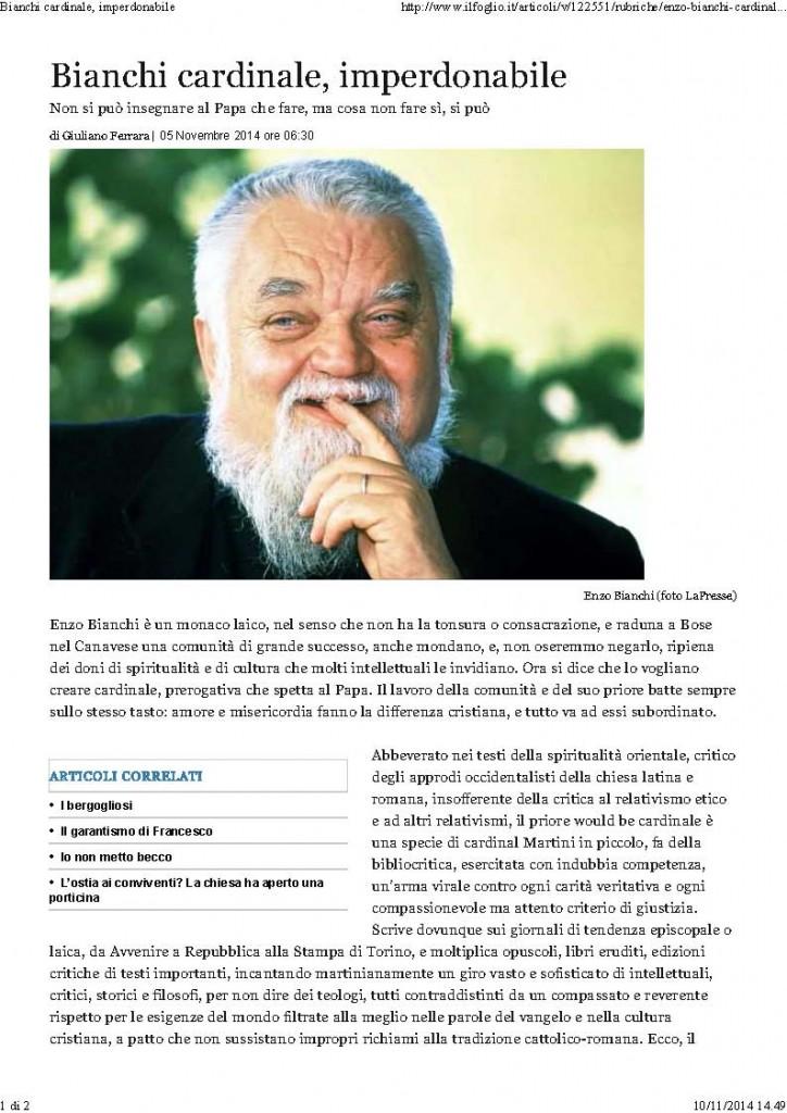 Bianchi cardinale, imperdonabile_Pagina_1
