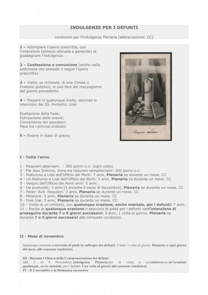 INDULGENZE PER I DEFUNTI_Pagina_1
