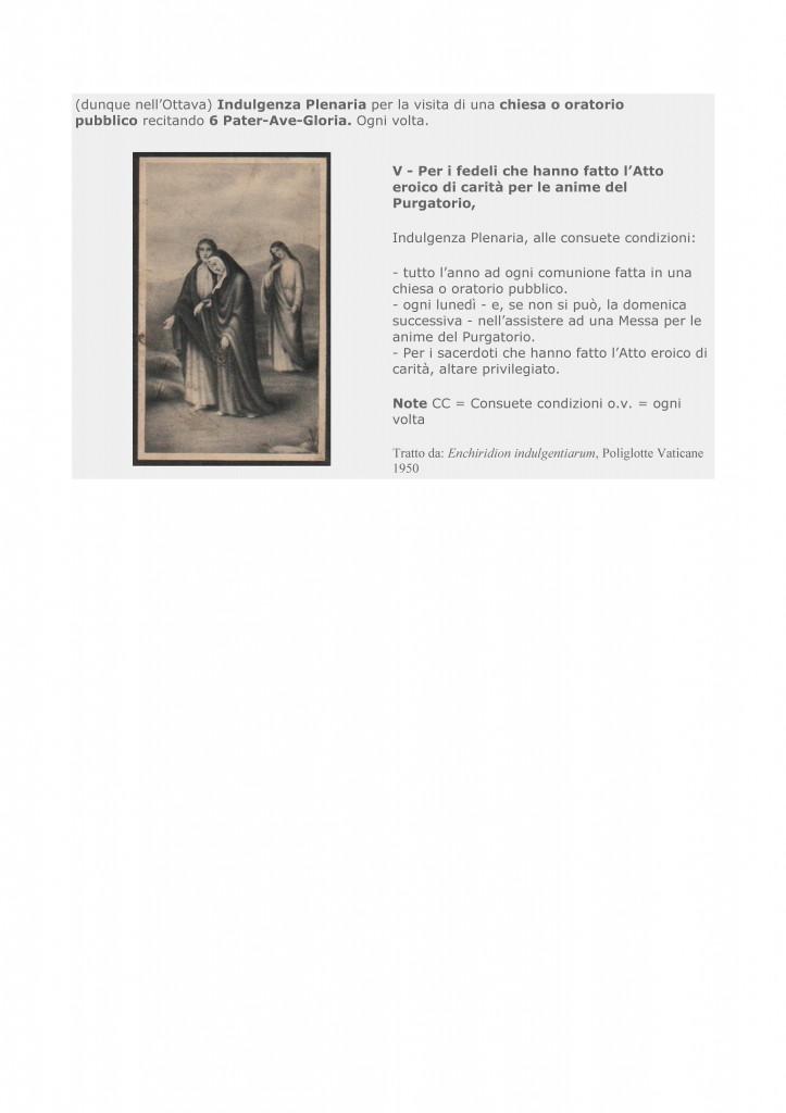 INDULGENZE PER I DEFUNTI_Pagina_2
