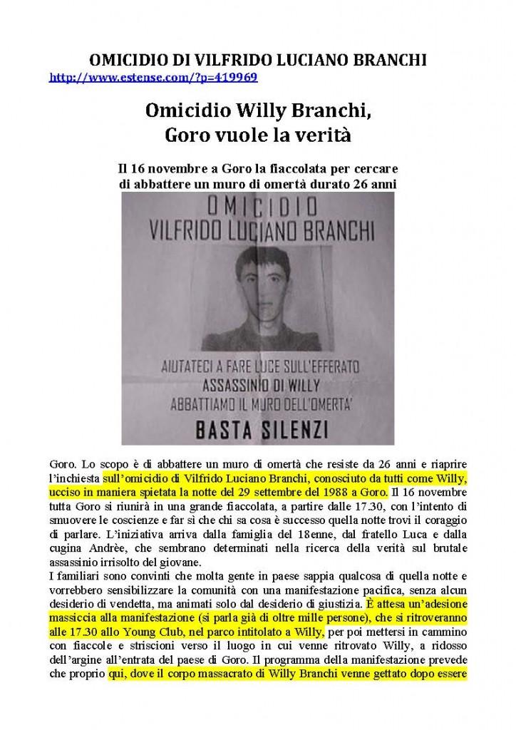 OMICIDIO DI VILFRIDO LUCIANO BRANCHI_Pagina_1