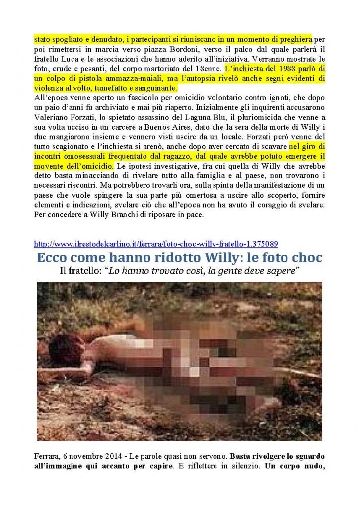 OMICIDIO DI VILFRIDO LUCIANO BRANCHI_Pagina_2