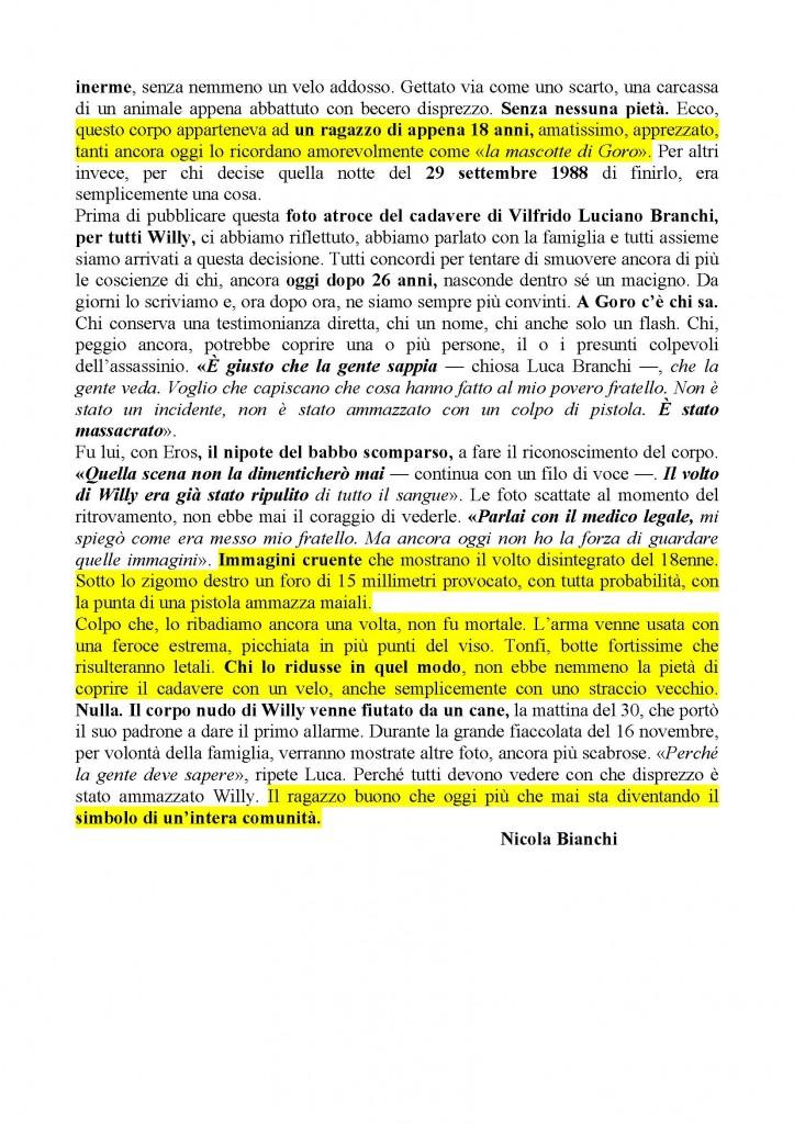 OMICIDIO DI VILFRIDO LUCIANO BRANCHI_Pagina_3