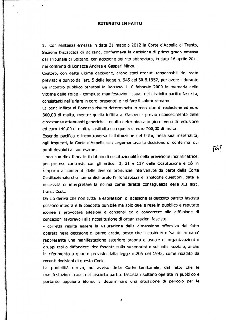 Saluto romano_Pagina_1