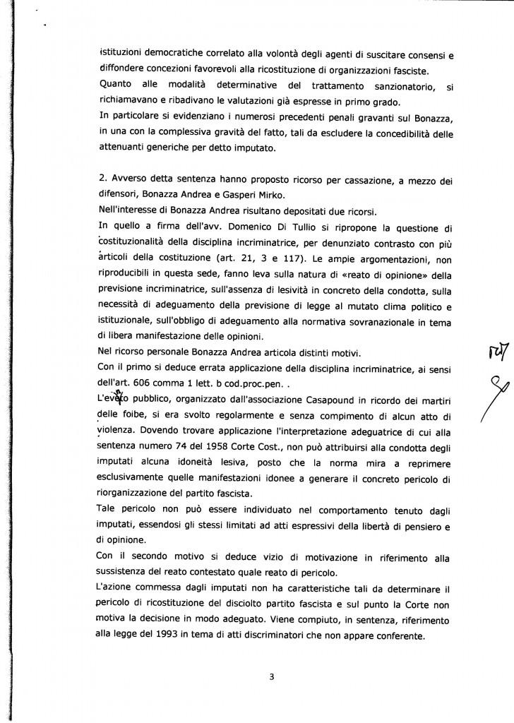 Saluto romano_Pagina_2
